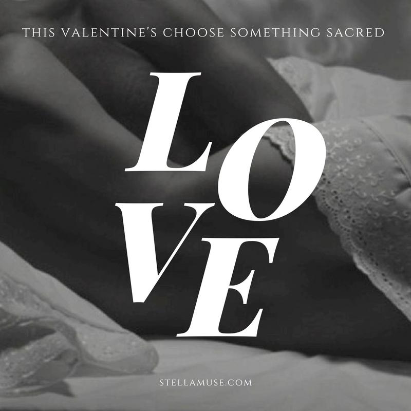 Gift sacred love this valentine's (1)