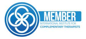 Logo_4-1024x464