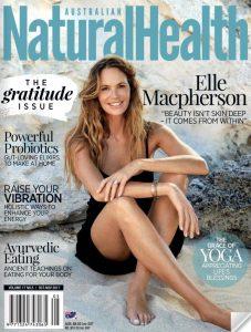 Australian Natural Health Mag Pg. 89