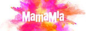 Mama Mia - The Most Luxurious Masturbation Guide