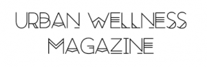 Urban Wellness Magazine - 3 Most Important Relationships You Need to be in