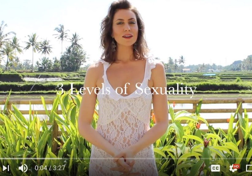 3_levels_of_sexuality_-_youtube