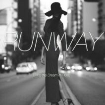 RUNWAY-Elise-Carr-2