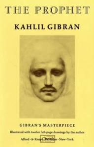 200_kahlil_gibran-191x300