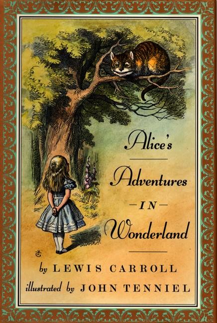 alice-wonderland-lewis-carroll1