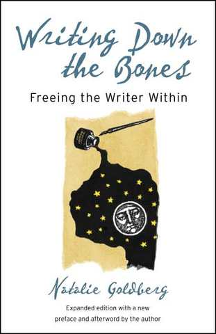 writing-down-the-bones-natalie-goldberg_medium