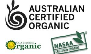 Australian-Certified-Organic-logos-500x300