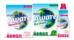 AwareRange2012