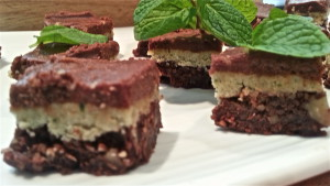 Cacao Mint Muse Bites 4#