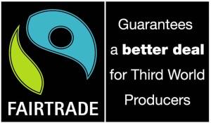 Fairtrade-Mark1