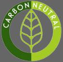 carbon neutral 1