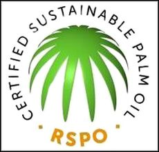 image-2224-rspo-sustainable-palm-oil-label