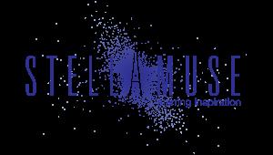 stellamuselogotransperant1-300x170