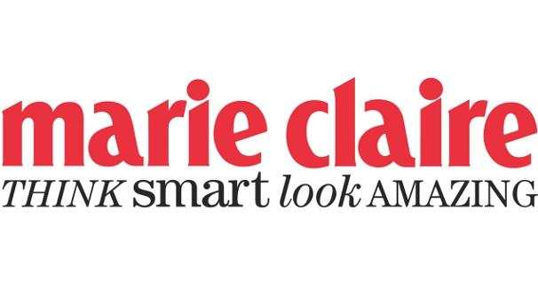 marie claire logo edited