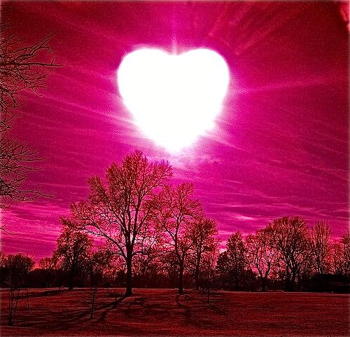 Love_1274086011