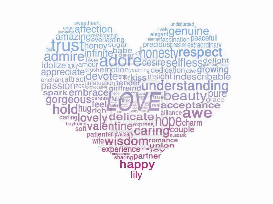 daily-inspiration-243-2009070808002523-Love_Heart_by_Golf_Punk_jpg