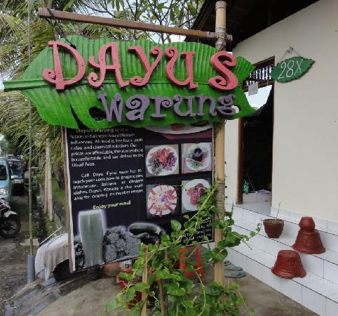 dayu-s-warung