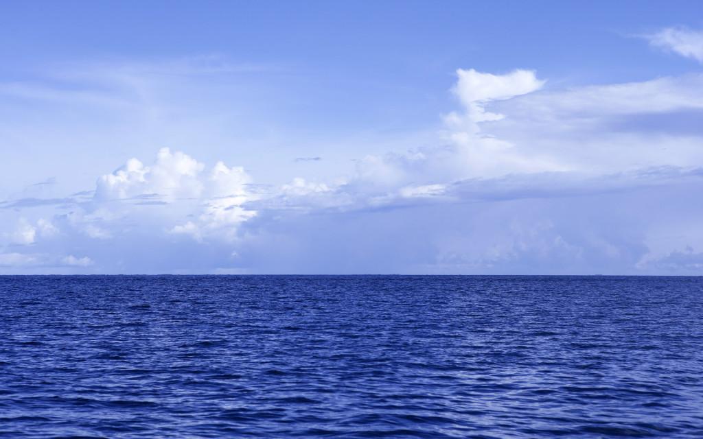 peaceful-ocean_1920x1200_24593