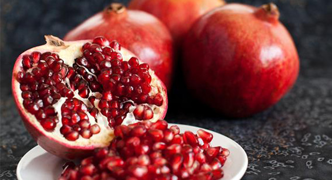 pomegranate-content1