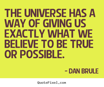 quotes-the-universe-has_16254-0