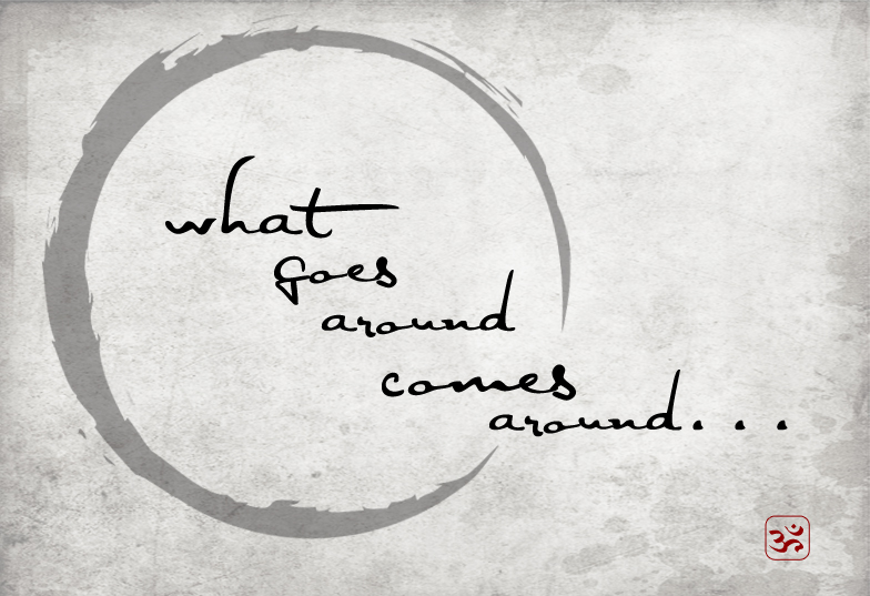 what_comes_around