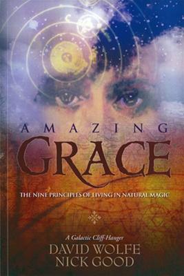 AmazingGrace-2