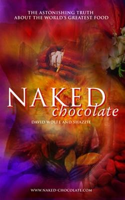 NakedChocolateBook-2