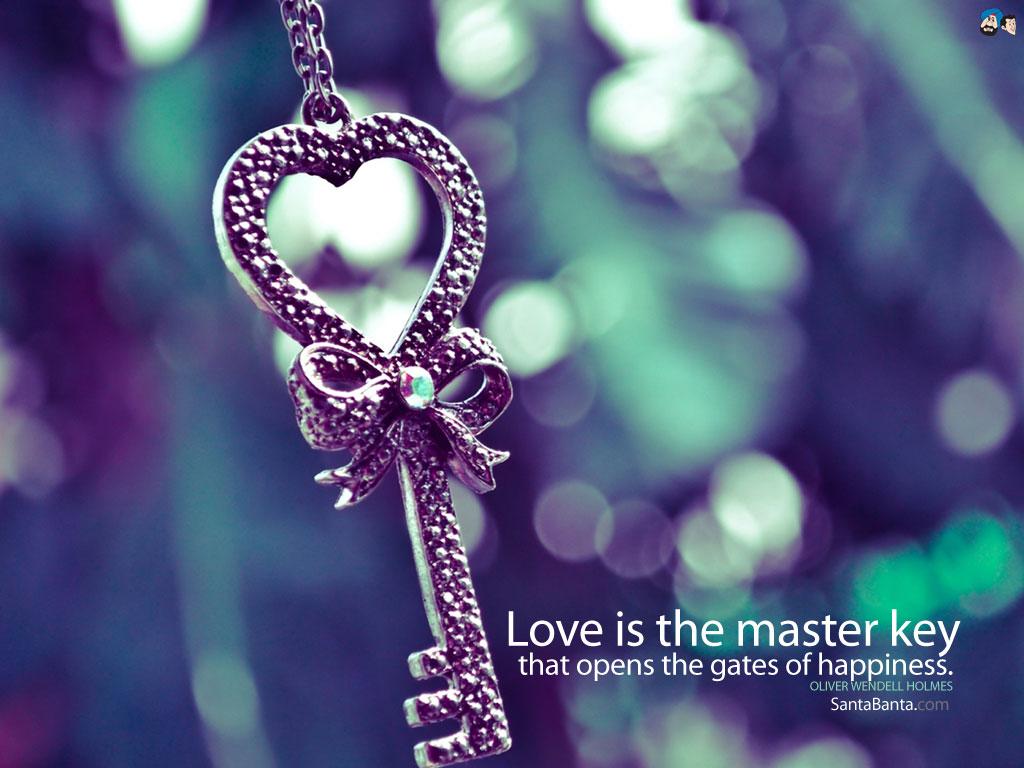 love-143a