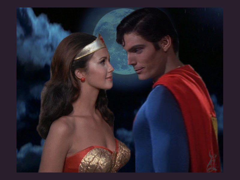 wonderwoman-superman