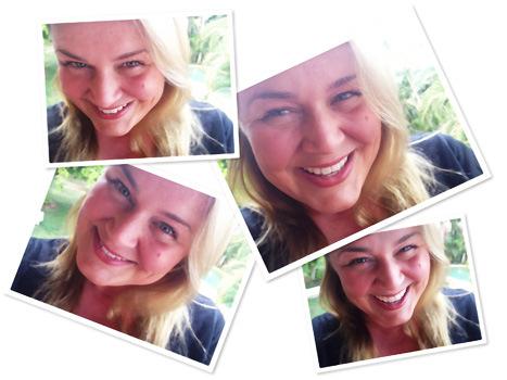 collage-Jane-12