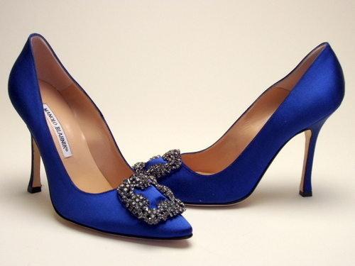 Stilettos-your-next-shoes-20700463-500-375
