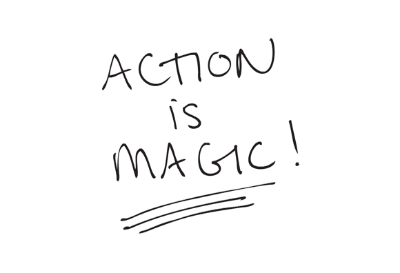 action_magic