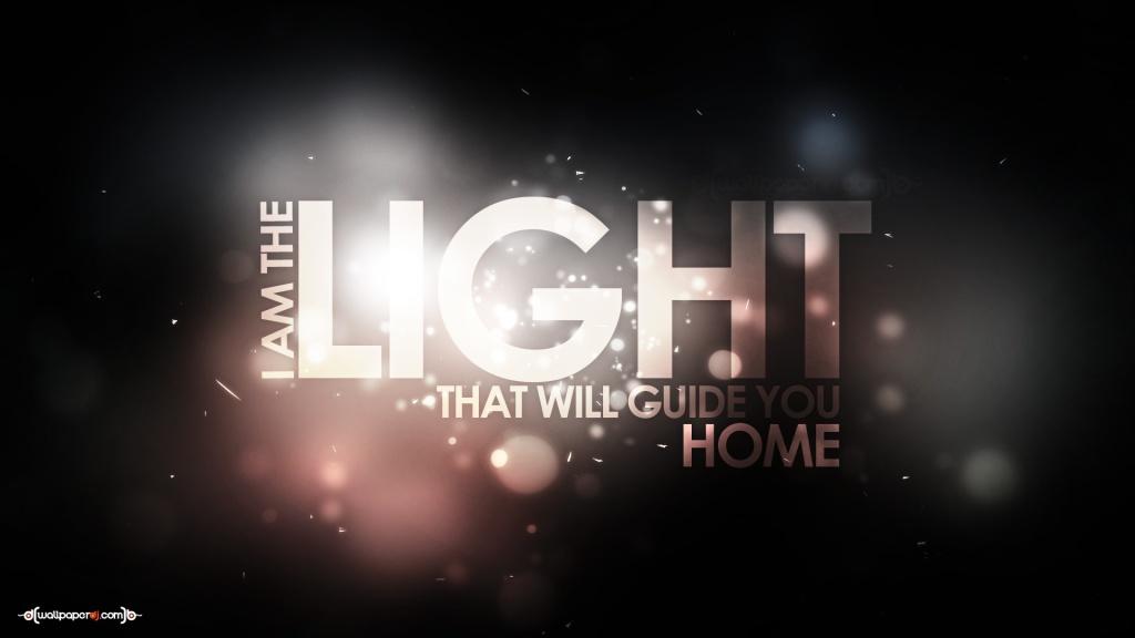 i_am_the_light-1920x1080