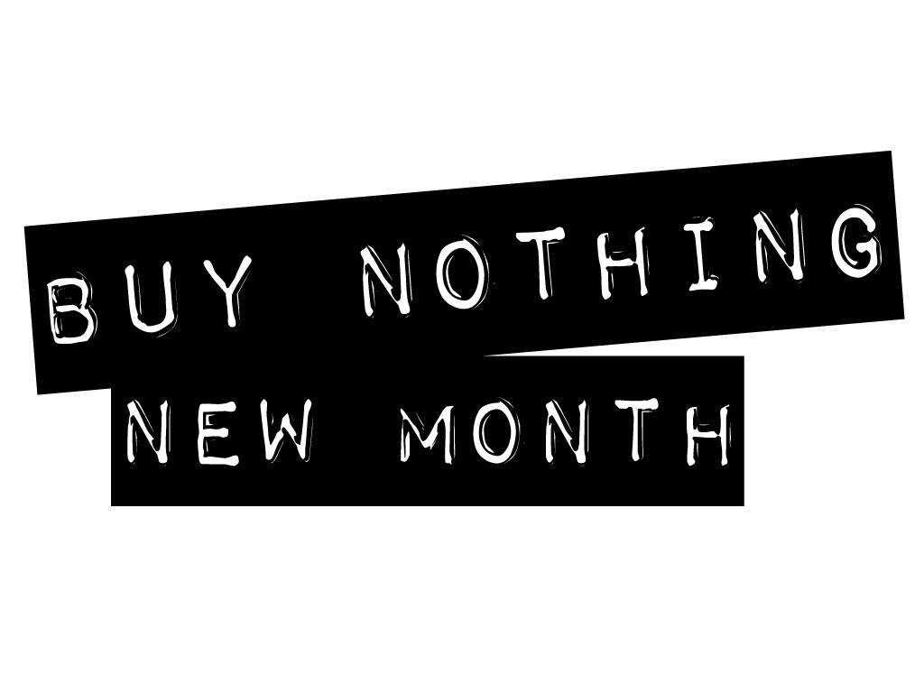 buy-nothing-new-month-logo