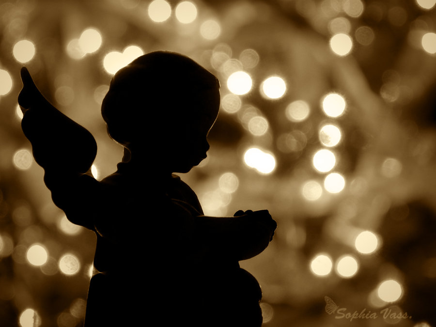 christmas_angel_silhouette_sep_by_bttrflykisses-d36c4yk