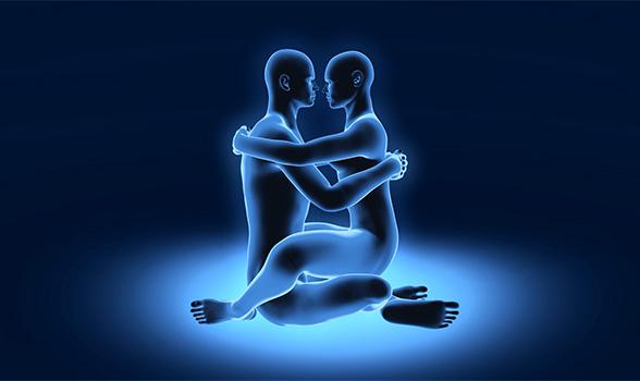 141104_breath_intimacy