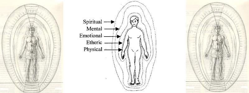energeticbody1