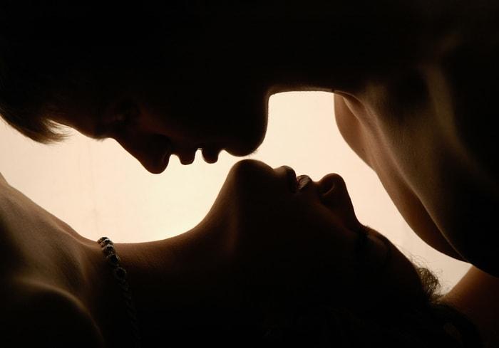 sacred-sexuality-min