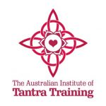 TheAustralianInstituteofTantraTraining.logo