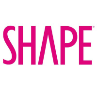 SHAPE US Magazine